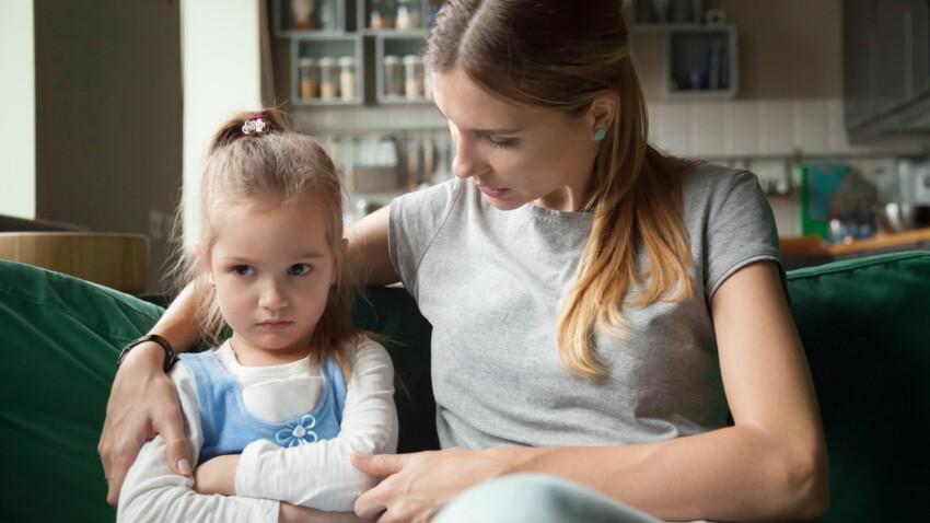 """""""Maman, est-ce que tu vas mourir ?"""" : une psy répond aux questions des enfants sur le coronavirus et le confinement"""