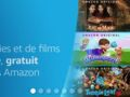 Amazon Prime Video : 20 dessins-animés et séries gratuits pour enfants à ne pas rater