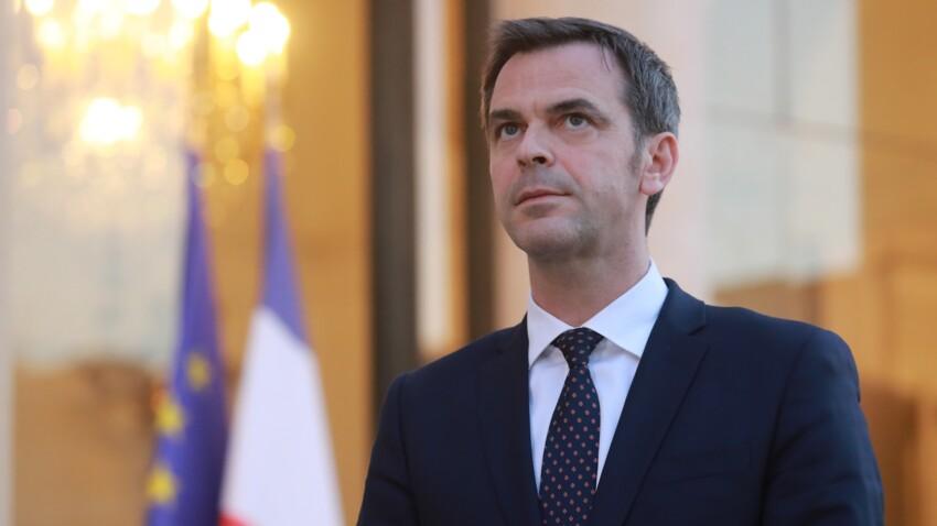 """Olivier Véran : ce jour où le ministre de la Santé a eu """"la gorge nouée"""""""