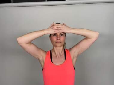 Anxiété, arthrose, digestion : 10 routines de gym adaptées à mes soucis de santé