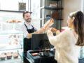 Confinement: peut-on acheter du pain tous les jours sans risquer une amende?