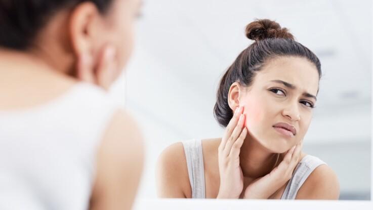 3 choses qui peuvent nuire à votre peau lors du confinement