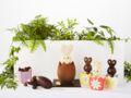 Pâques 2020 : tout savoir sur les meilleurs chocolats de Pâques