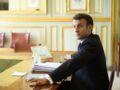 Emmanuel Macron aurait appelé le professeur Didier Raoult sur les conseils de Brigitte Macron