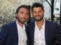 Christophe Beaugrand : attaqué par Cyril Hanouna, son mari le défend
