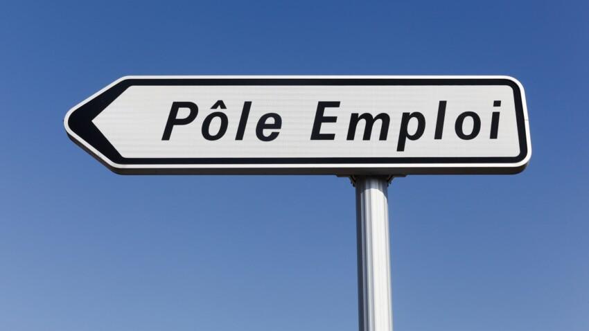 Confinement : les personnes au chômage ont jusqu'au 15 avril pour remplir leur déclaration Pôle Emploi