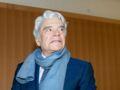 Bernard Tapie : confiné, son état ne s'améliore pas