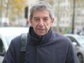 Michel Cymes : quelle est la spécialité du célèbre médecin ?