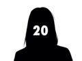 20e féminicide: un homme tue sa femme devant ses deux enfants avant de se suicider
