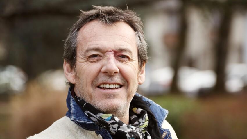 Coronavirus : Jean-Luc Reichmann se confie sur sa plus grande peur