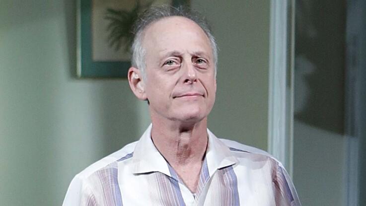 """Mort de Mark Blum (""""Les Experts"""", """"You"""") des suites du coronavirus"""