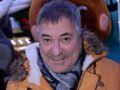Covid-19 : Jean-Marie Bigard contacté par le professeur Didier Raoult