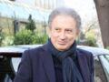 Michel Drucker : qui est son frère Jacques, médecin qui lutte contre le Covid-19 ?