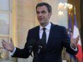 Olivier Véran : le ministre interpellé par sa compagne Coralie Dubost  à l'Assemblée Nationale