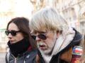Renaud : sa fille, Lolita Séchan, pousse un coup de gueule contre ses fans