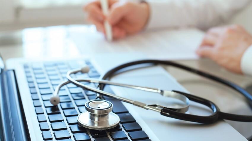 Coronavirus : des médecins redoutent une surmortalité pour d'autres pathologies