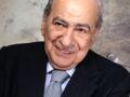 Mort de Pierre Bénichou à 82 ans : les causes de son décès dévoilées