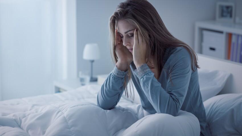 Insomnies : 8 astuces pour bien dormir pendant le confinement