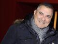 Jean-Marie Bigard fait des révélations sur sa conversation téléphonique avec Didier Raoult