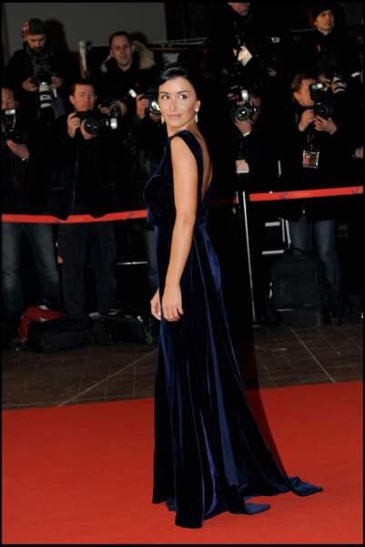 Jenifer : en 2010