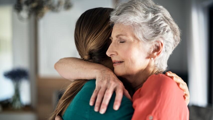 Maladie grave : comment en parler à ses proches ?