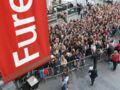 Le Furet du Nord offre 5 000 livres gratuits à télécharger où vous voulez