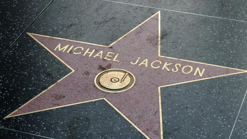 Mickael Jackson et Los Angeles, un amour tragique