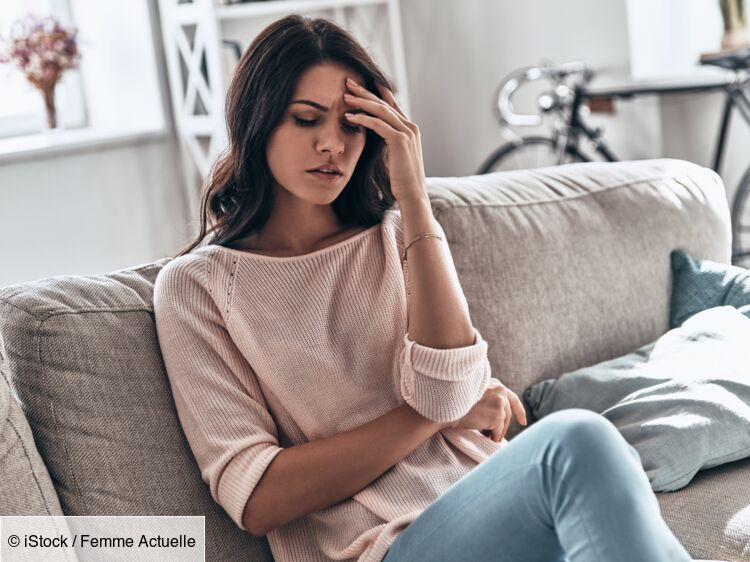 Immunité : attention à cette mauvaise habitude qui altère vos défenses naturelles