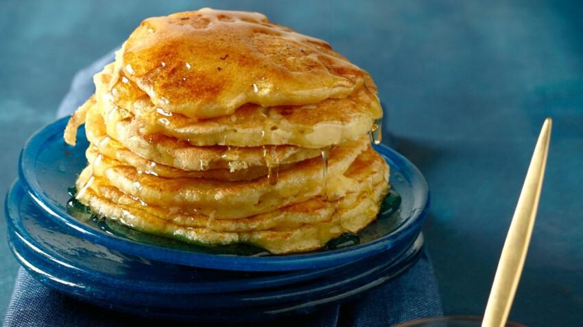 Que faire avec du miel ? 10 recettes sucrées ou sucrées-salées pour se faire plaisir