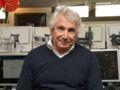Coronavirus : testé positif, Michel Boujenah donne de ses nouvelles