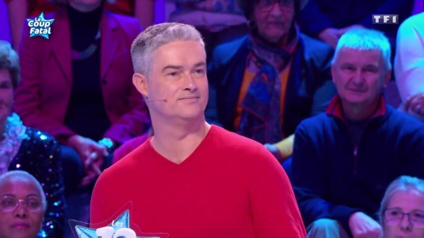 """""""Les 12 coups de midi"""" : qui sont les 10 plus grands maîtres de midi de l'émission de Jean-Luc Reichmann"""
