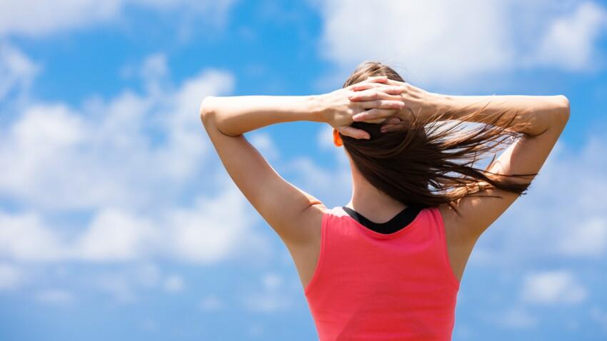 Comment retrouver notre énergie quand tout semble nous échapper ?