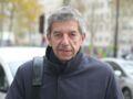 Coronavirus : Michel Cymes, réquisitionné, raconte comment il aide le personnel soignant