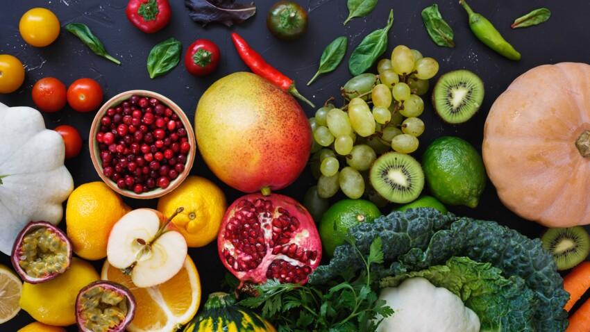 Alimentation sans sucre : quels aliments manger pour consommer moins sucré au quotidien ?
