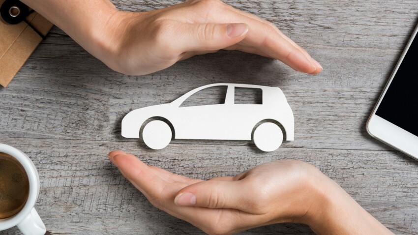 Confinement : peut-on suspendre son assurance auto ?