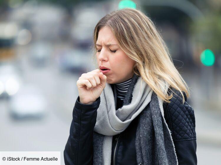 Coronavirus : selon une nouvelle étude, le virus pourrait se transmettre jusqu'à 8 mètres