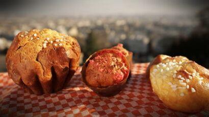 Brioches Maison Kayser Academy Decouvrez Les Recettes De Cuisine De Femme Actuelle Le Mag
