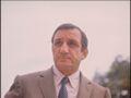 Lino Ventura (L'emmerdeur) : la mort tragique de Mylène, sa fille aînée