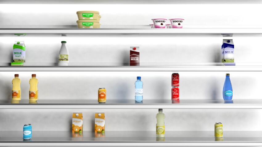 L'ONU et l'OMC donnent leurs recommandations pour éviter une pénurie alimentaire mondiale
