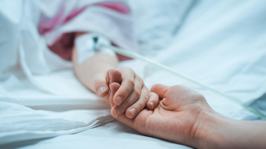 Coronavirus et décès de très jeunes patients : une explication génétique possible