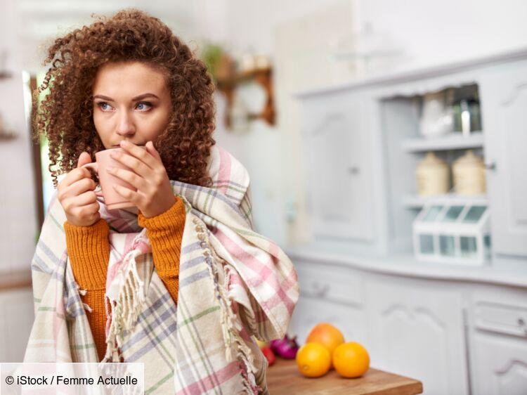 Coronavirus : comment se soigner seul à la maison ?