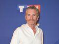 """""""Envie de vomir"""" : Denis Brogniart pousse un gros coup de gueule"""