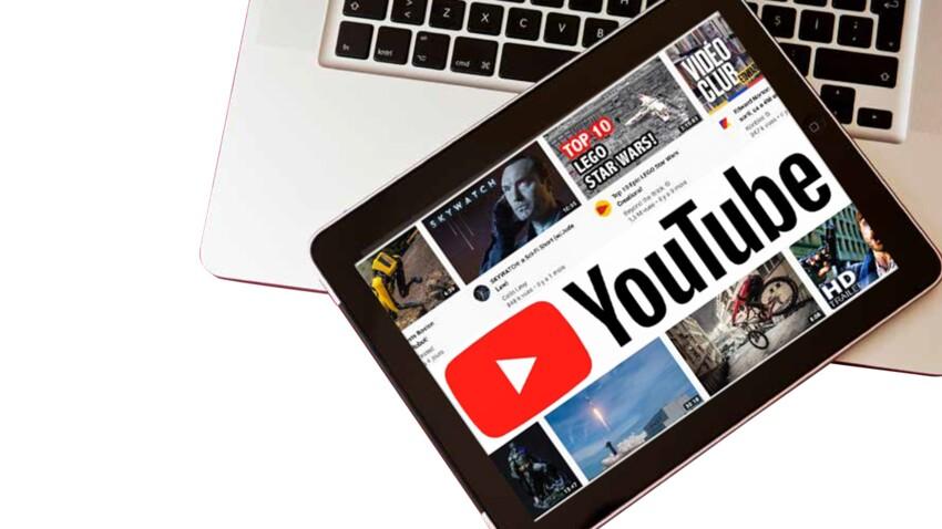 Premiers pas sur Youtube : suivez le guide