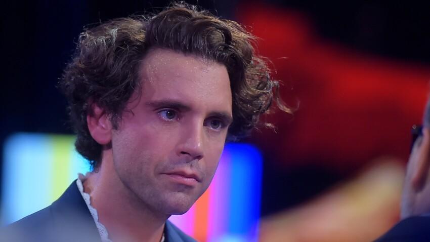 Mika se confie sur la perte de sa mère dont il était très proche