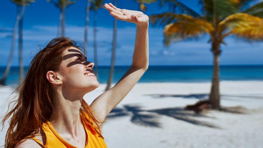 5 erreurs beauté à éviter à l'arrivée des beaux jours