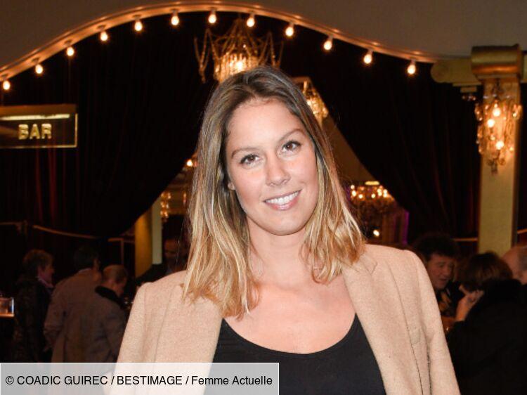 Fanny Leeb : qui est Olivier son compagnon ?
