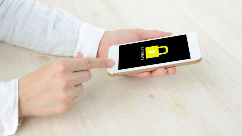 Modifier le délai de mise en veille de son smartphone