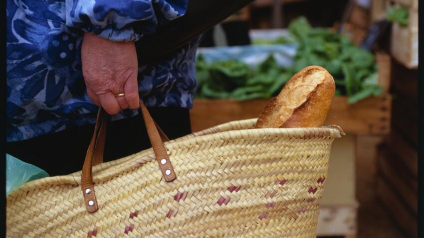 Coronavirus : faut-il passer son pain au four après l'avoir acheté à la boulangerie ?