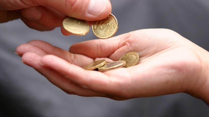 Covid-19 : peut-on me refuser un paiement en espèces ?
