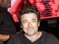 Patrick Bruel : testé positif au coronavirus, le chanteur va mieux